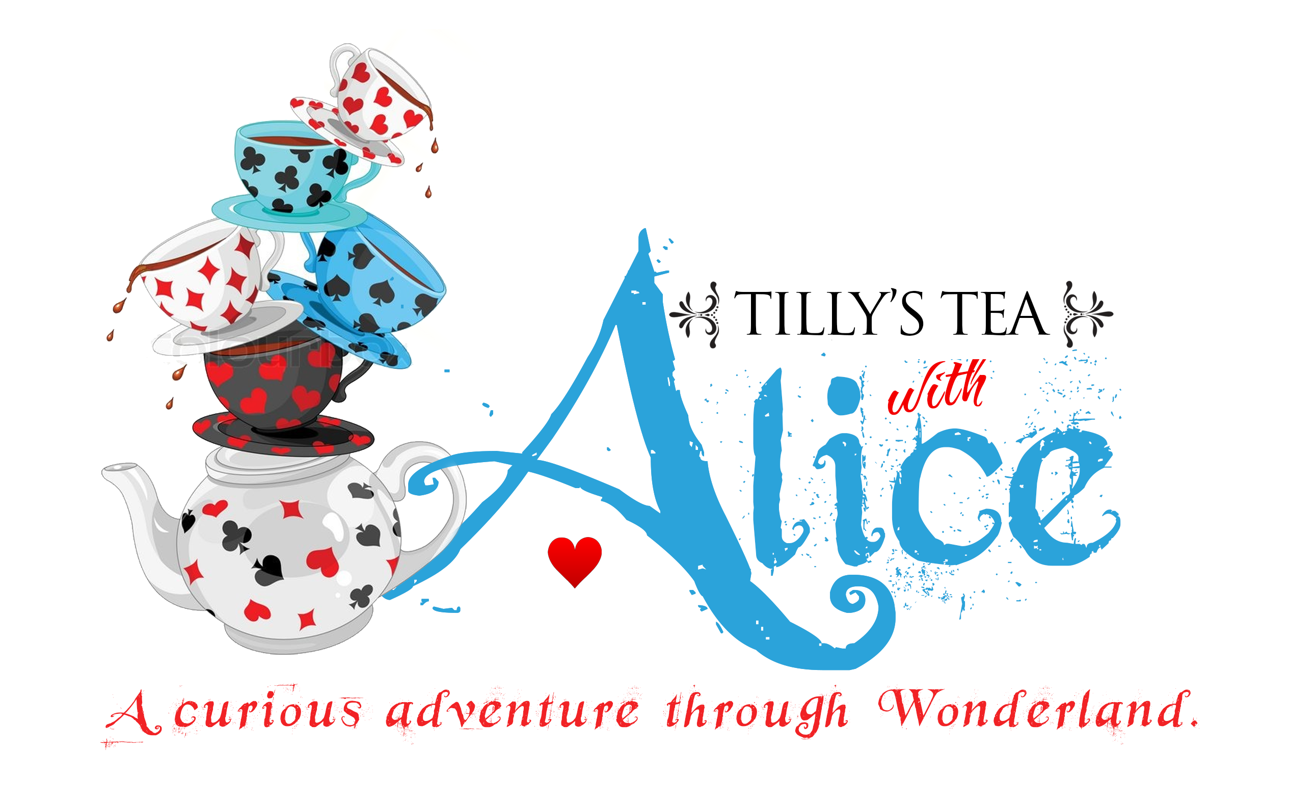 Tillys_Alice_Teacups_2