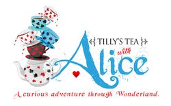 Tillys_Alice_Teacups_2