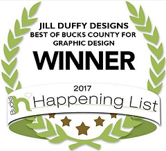 Jill Duffy Designs