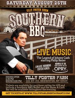 Tillys_Southern_BBQ_Flyer_cc