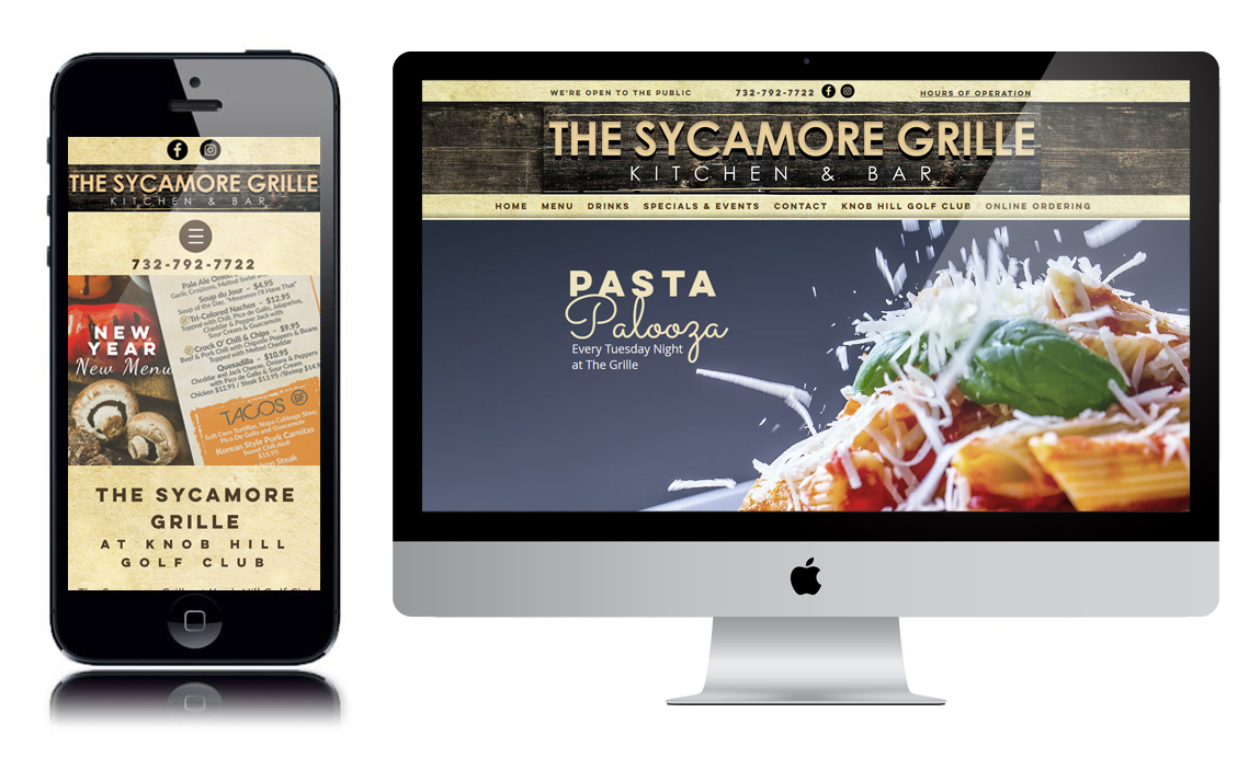The_Sycamore_Grille-web