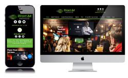 Direct Ad Network Philadelphia