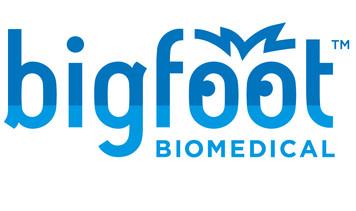 Bigfoot_Logo_TM_Dark.jpg