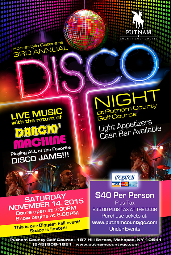 Disco_Night_PosterNov14_2015