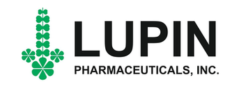 lupin-pharma.png