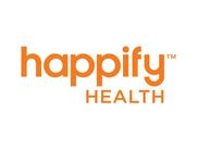 Digital Mental Health Pharma Partnership