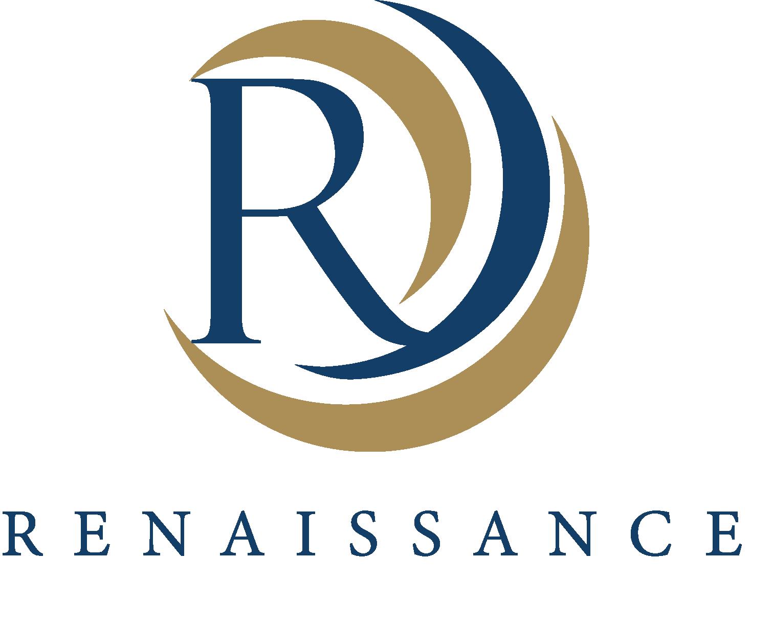 Renaissance_2019_gold_Final