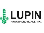 Pharma Digital Health Commercial Assessment