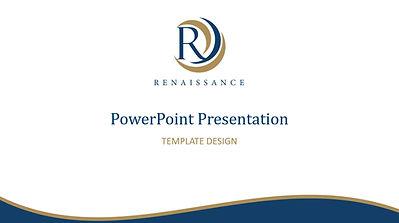 powerpoing.jpg