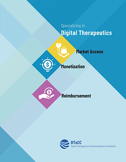 DTxCC-Specializing-in-Digital-Theraputic