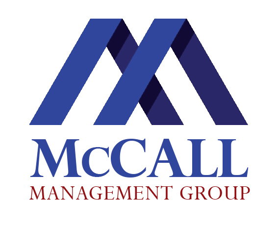 McCall_Management_Group
