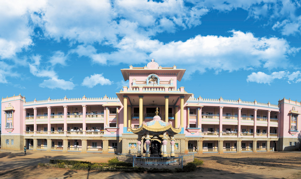 Sri-Sathya-Sai-Loka-Seva-Composite-HS