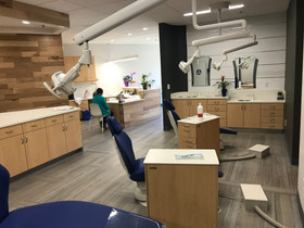 Dental Office