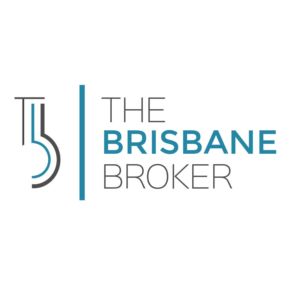 The Brisbane Broker logo