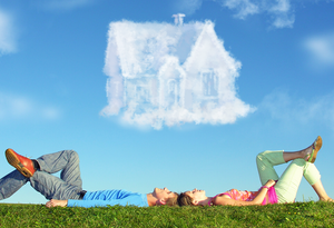 First Home Buyers Guide by The Brisbane Broker