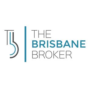 The Brisbane Broker
