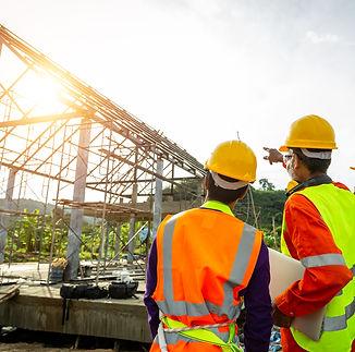 bigstock-Engineer-Technician-Watching-T-