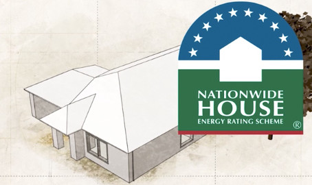 Home energy star ratings 'NatHERS' but what is it?