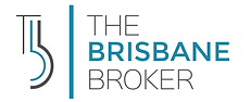 The Brisbane Broker