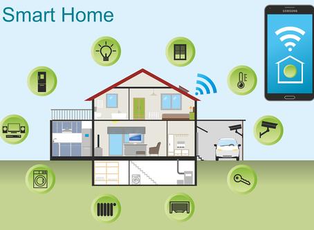 Top Five Energy Saving Gadgets
