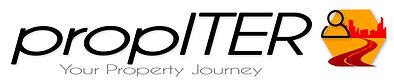 propITER logo-June2019.jpg
