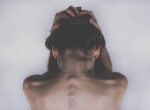 Narcissist och empat - den toxiska relationen