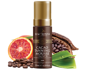 ESBD Cacao Tanning Mousse.png