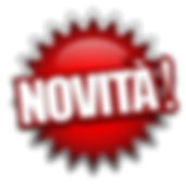 novità-network-marketing-png-300x300.jpg