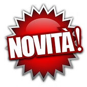 novità-network-marketing-png-300x300.jpg