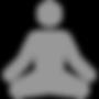 meditation2-90x90.png