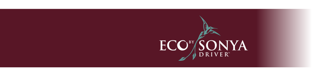 Esbd logo.png
