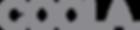 coola_logo_cool_grey_8-800x800.png