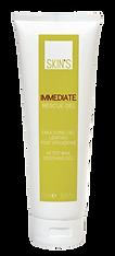 Skins rescue gel.png