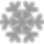 snowflake2-90x90.png