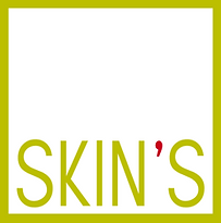 Logo_SKIN_S_colored.png