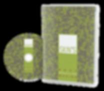 Skins cd.png