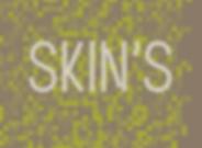 SKINS2.png