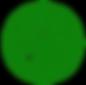 Vegan_Friendly_Logo_Green.png