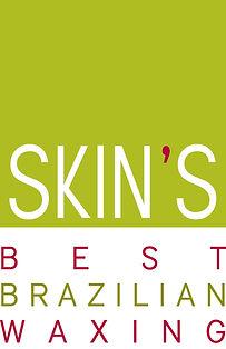 Skins Logo.jpg