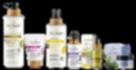 Total Range Skin Care 2020.png