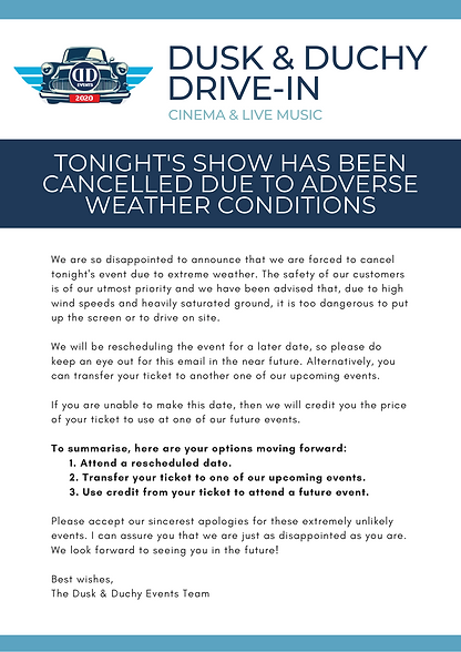 WEATHER CANCELLATION EMAIL-3.png