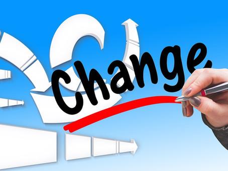 In het nieuws: Proactief bij reorganisaties en de rol van werkgevers