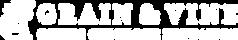 white-logo@1x.png