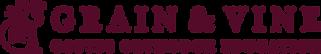 maroon-logo@1x.png