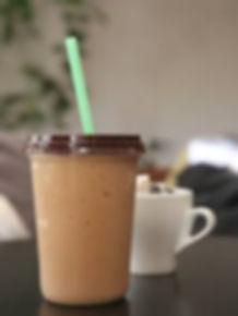 ice coffee.jpg