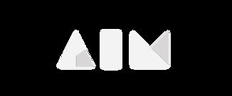 AIM Title Alpha_00000.png