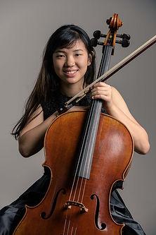 soloist Yunxi Lau-1 lores.jpg