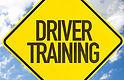 driver training.jpg