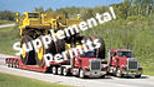 oversized truck-supplemental.png