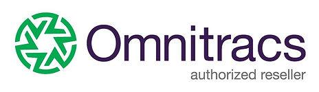 zz_Omnitracs-Logo-Authorized-Reseller-CM